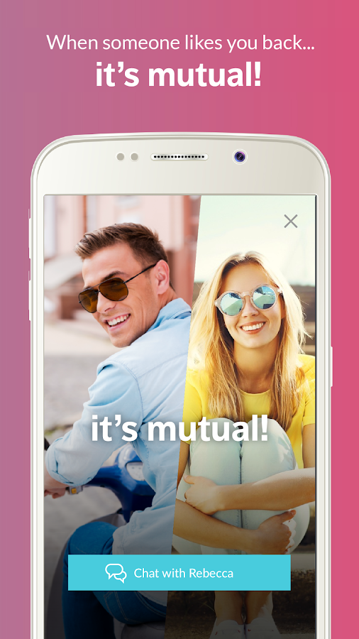 Top-lds-dating-apps