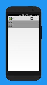 Superfast Download Manager v1.0