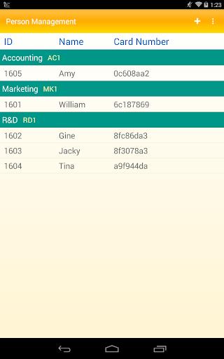 玩免費生產應用APP|下載Mobile Punch Clock 2.0 app不用錢|硬是要APP