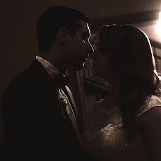 Wedding photographer Milan Mitrovic (MilanMitrovic). Photo of 18.05.2017
