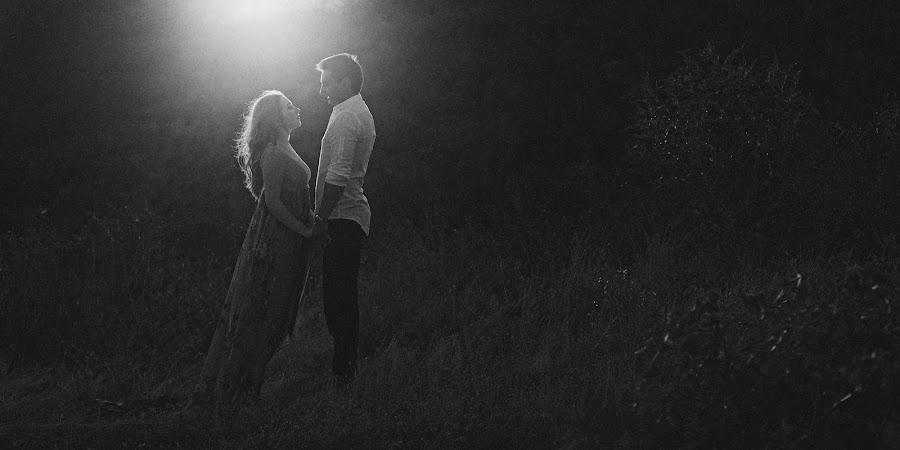 शादी का फोटोग्राफर Roman Serov (SEROVs)। 31.08.2016 का फोटो