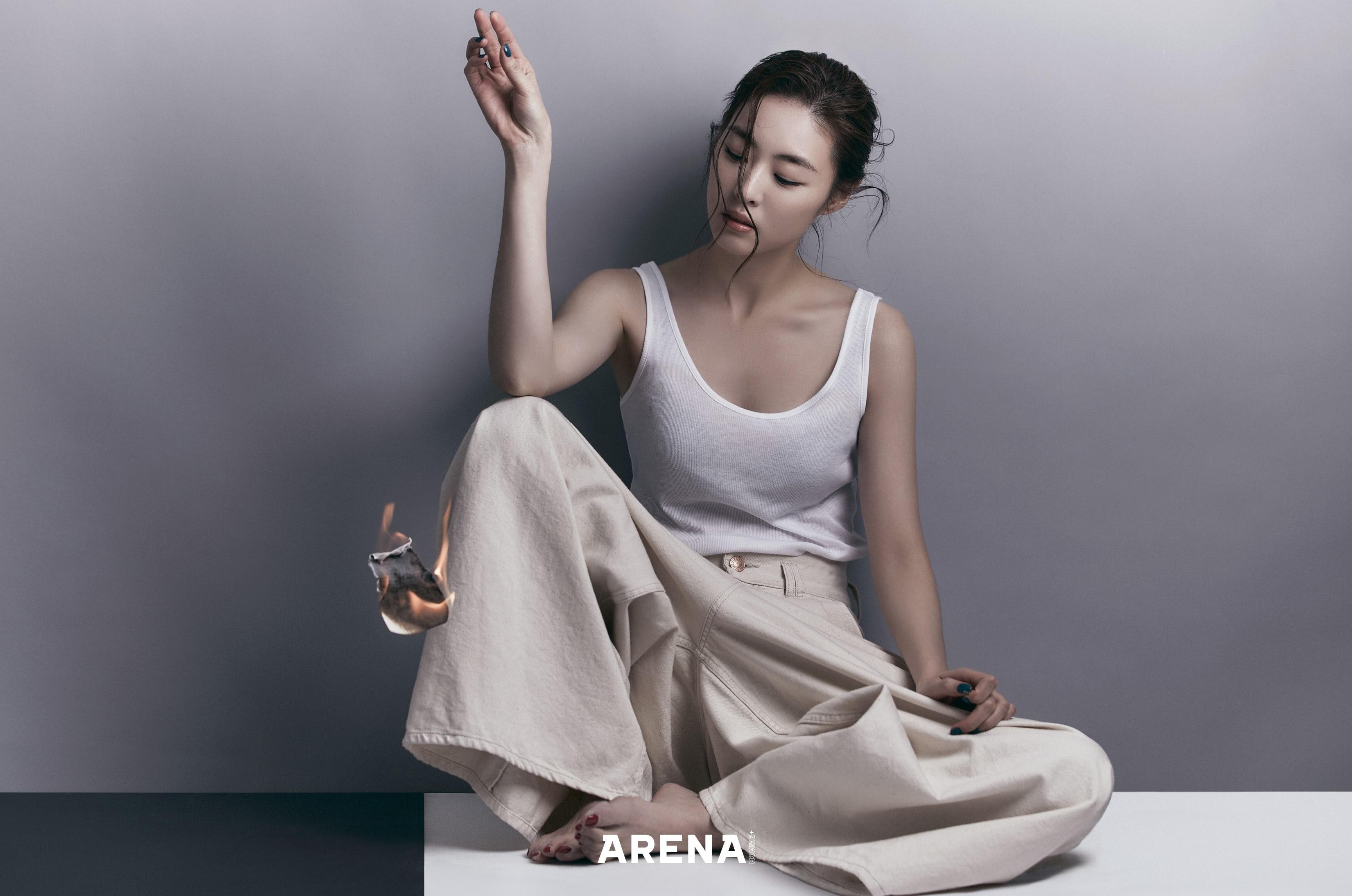 lee-yeon-hee-1