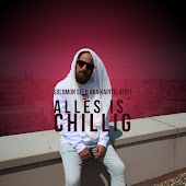 Alles is´ chillig