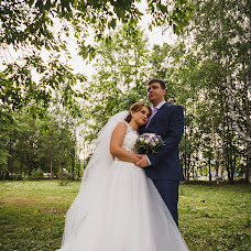Wedding photographer Polina Skay (lina). Photo of 08.08.2017