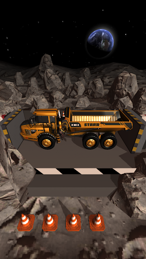 Car Crusher  screenshots 6