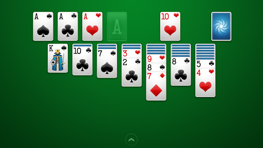 Download Solitaire+ MOD APK 5
