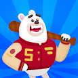 Bouncemasters icon