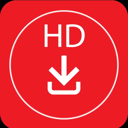 Image result for HD Video Downloader apk