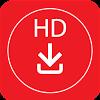 Best Hd Video Downloader