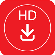 App Best Hd Video Downloader APK for Windows Phone