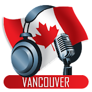 Vancouver Radio Stations - Canada