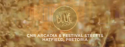 Samthing Soweto(Akanamali) - Fri 13 Oct 2017 : The Blue Room Hatfield
