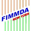 FIMMDA PDAI icon