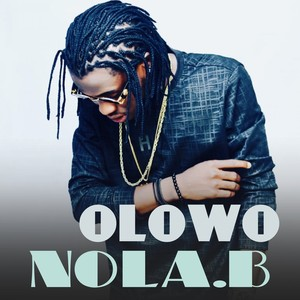Olowo Upload Your Music Free