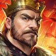 Rage of Kings - King's Landing apk