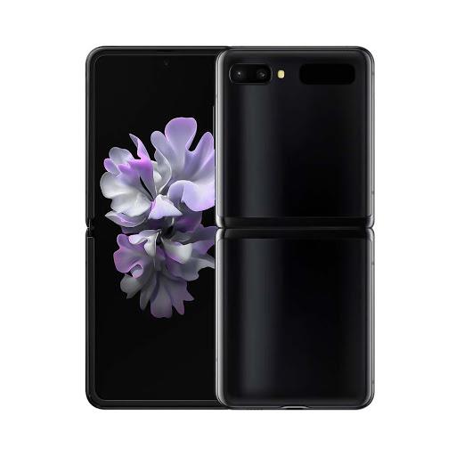 Samsung-Galaxy-Z-Flip,-256GB-(SM-F700FZKDXEV)-(Đen)-1.jpg