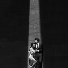 Wedding photographer Fatih Bozdemir (fatihbozdemir). Photo of 30.10.2018