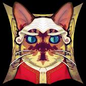 Mewzart - Cat Piano