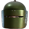 Tachanka Simulator
