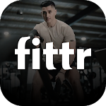 Fittr - Fitness & Nutrition 5.1