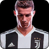 Download Cristiano Ronaldo Fondos Free