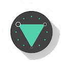 3Angle Watch Face icon