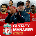 Liverpool FC Fantasy Manager 2020 icon