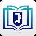 SNU 중앙도서관 좌석 예약 icon