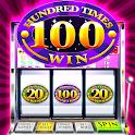 Real Casino Vegas Slots icon