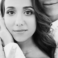Wedding photographer Yuliya Parfenova (SundayPhotoDuet). Photo of 07.06.2018