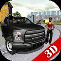 Criminal Russia 3D.Gangsta way download