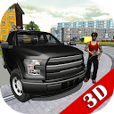 Criminal Russia 3D.Gangsta way 9.1.1 downloader