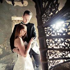 Wedding photographer Krzysztof Biały (krzysztofbialy). Photo of 04.03.2014