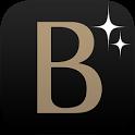 美BEAUTÉ : キレイを発見する、Webマガジン icon