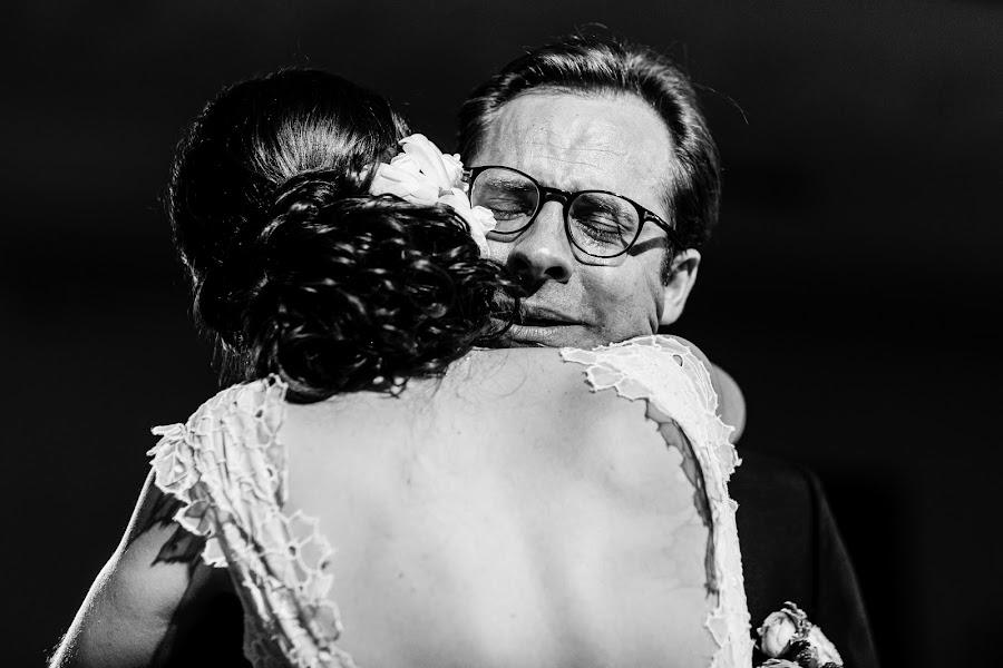 婚禮攝影師Aleksey Malyshev(malexei)。24.05.2019的照片