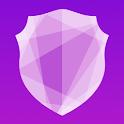 Super VPN - Free Fast VPN icon