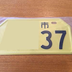 バモス HM2 H22 L TURBO 4WD のカスタム事例画像 Kazuさんの2020年01月29日12:49の投稿