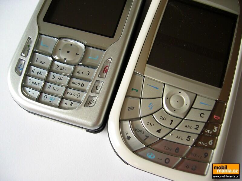 Αποτέλεσμα εικόνας για στελνοντας αρχεια με κινητα με υπερυθρες