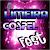 Limeira Gospel Fest file APK for Gaming PC/PS3/PS4 Smart TV