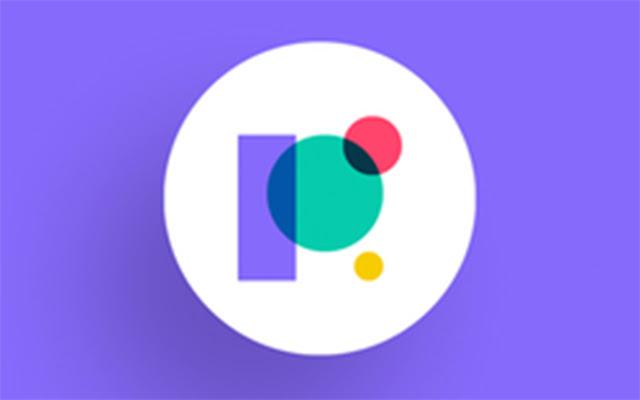 snapchat pixel check chrome extension