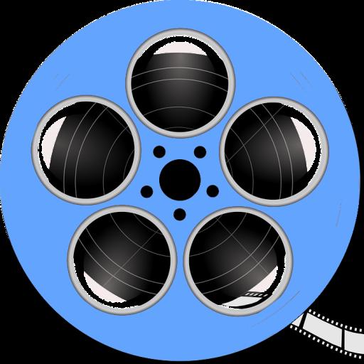 Guess the Pinoy Movie 益智 App LOGO-硬是要APP