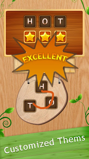Word Link Cross Game  screenshots EasyGameCheats.pro 2