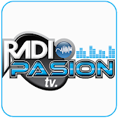 Radio Pasión Tv
