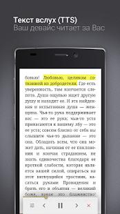 Рубли казино минимум рублей играть 50 на онлайн