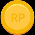 Ringpara icon