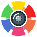 Photo Editor & Perfect Selfie 7.6 APK Download