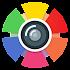 Face Editor Premium v6.6