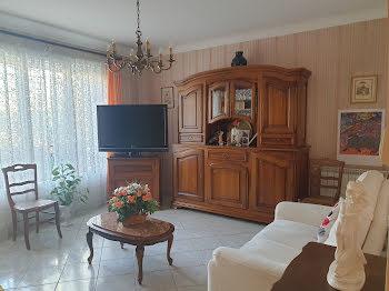maison à Pezenas (34)