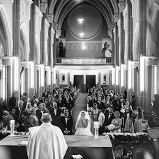Wedding photographer Joel Sanmarin (joelsanmarin). Photo of 30.03.2016