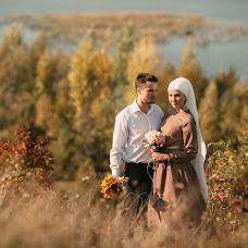 Wedding photographer Dmitriy Rychkov (Rychkov). Photo of 28.09.2015